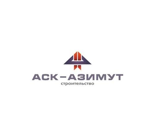 АСК Азимут