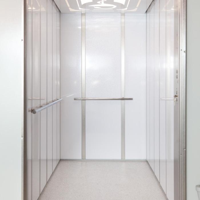 Лифты для лечебно-профилактических учреждений Могилевлифтмаш