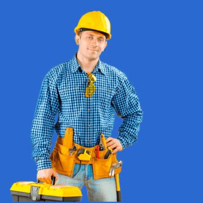 Тех. обслуживание и ремонт лифтов