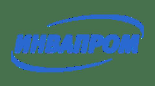 Инвапром