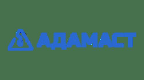 Адамаст
