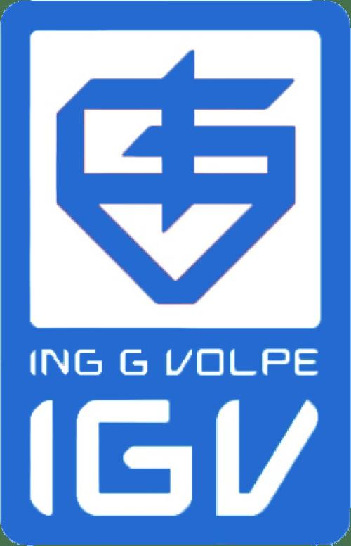 IGV Group
